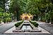 Parque Tao Dan, Ciudad Ho Chi Minh, Vietnam, 2013-08-15, DD 09.JPG
