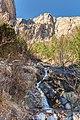 Parque nacional de Ordesa y Monte Perdido, Huesca, España, 2015-01-07, DD 09-10 HDR.JPG