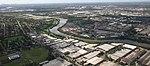 Parramatta River aerial Rosehill (cropped).jpg