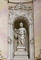 Parrocchiale San Felice del Benaco San Pietro Calegari.jpg