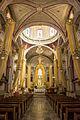 Parroquia de San Miguel Arcangel 4.JPG