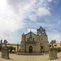 Parroquia de San Pedro.jpg