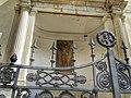 Particolare della Cappella di San Pancrazio.jpg