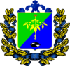Partizansk coat of arms.png