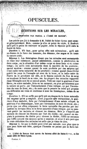 File:Pascal - Oeuvres complètes, II.djvu