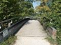 Passage-des-Apprentis-Steg über die Sorne, Delsberg JU 20180929-jag9889.jpg