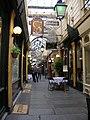 Passage des Panoramas (Paris) DSCN6352.JPG