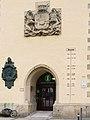 Passau Rathaus-03.JPG