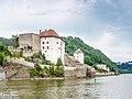 Passau Veste Niederhaus-02.JPG