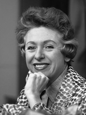 Patachou (1918-2015)