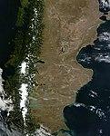Patagonia tmo 2011050 lrg.jpg
