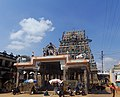 Pataleeswarar Temple, Cuddalore (15966262253).jpg