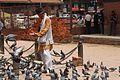 Patan Durbar Square IMG 4300.jpg