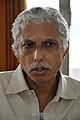 Pathik Guha - Kolkata 2012-07-17 0333.JPG