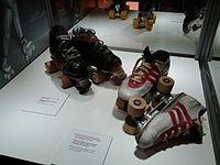 Patins al Museu Olímpic i de l'Esport.jpg