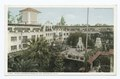 Patio, Glenwood Mission Inn, Riverside, Calif (NYPL b12647398-75673).tiff