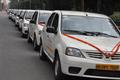 Patna-Radio-Cab.PNG