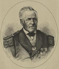 Patrão Joaquim Lopes in «O Occidente» Nº 779 de 20 de Agosto de 1900.png