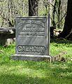 Patrick Calhoun Family Cemetery.jpg