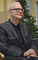 Patrick Modiano 6 dec 2014 - 04.jpg