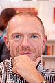 Patrick Weber 20090315 Salon du livre 2.jpg