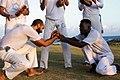 Patrimônio Imaterial Capoeira (49188233373).jpg