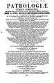 Patrologia Graeca Vol. 057.pdf