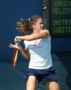 Patty Schnyder at the 2010 US Open 01.jpg