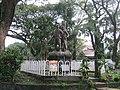 Patung Monumen - panoramio.jpg