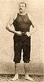 Paul-pons-vainqueur-du-tournoi-des-folies-bergeres.jpg