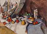 Paul Cézanne - Nature morte - Google Art Project.jpg