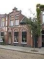 Paul Krugerstraat 31, 3, Hengelo, Overijssel.jpg