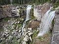 Paulina Falls, Oregon (2014) - 01.JPG