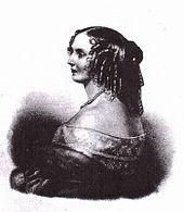 Prinzessin Pauline von Württemberg (Quelle: Wikimedia)