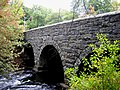 Pauls Bridge MA north side 02.jpg