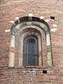 Pavia SanTeodoro MainApse Window.jpg