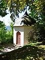 Pavillon Marburg 2.jpg