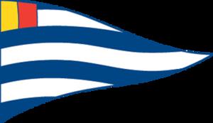 Société Nautique de Genève - Société Nautique de Genève
