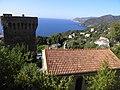 Paysage - Village et mer (Pino) (2).jpg