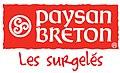 Paysan breton.jpg
