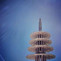 Peace Pagoda, San Francisco, CA.jpg
