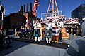 Pearl Harbor Remembrance Ceremony - 45310611975.jpg