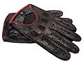 Peccary Driving Glove Black.jpg