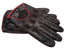 Gloves For Driving Car