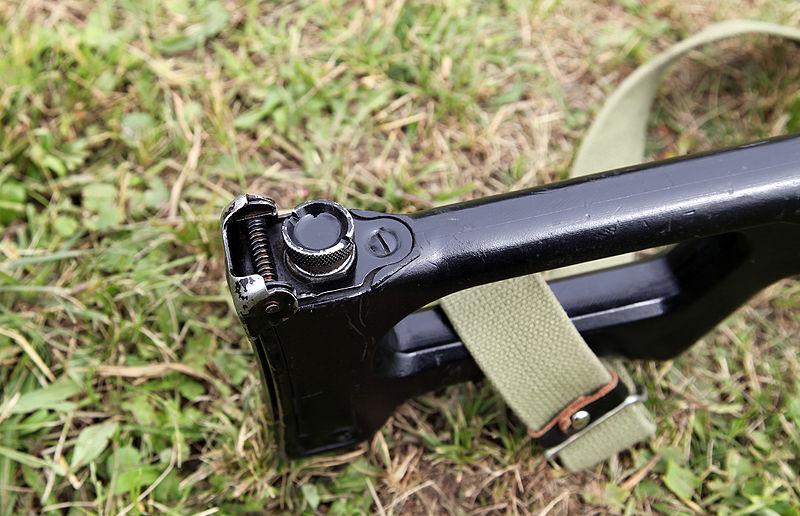 File:Pecheneg machine gun-13.jpg