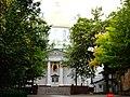 Pechory, Pskov Oblast, Russia - panoramio (44).jpg