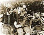 Peck's Bad Boy (1921) - Doris May, Wheeler Oakman, Jackie Coogan (sepia).jpg