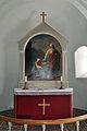 Peders Kirche, Bornholm (2012-07-13), by Klugschnacker in Wikipedia (9).JPG