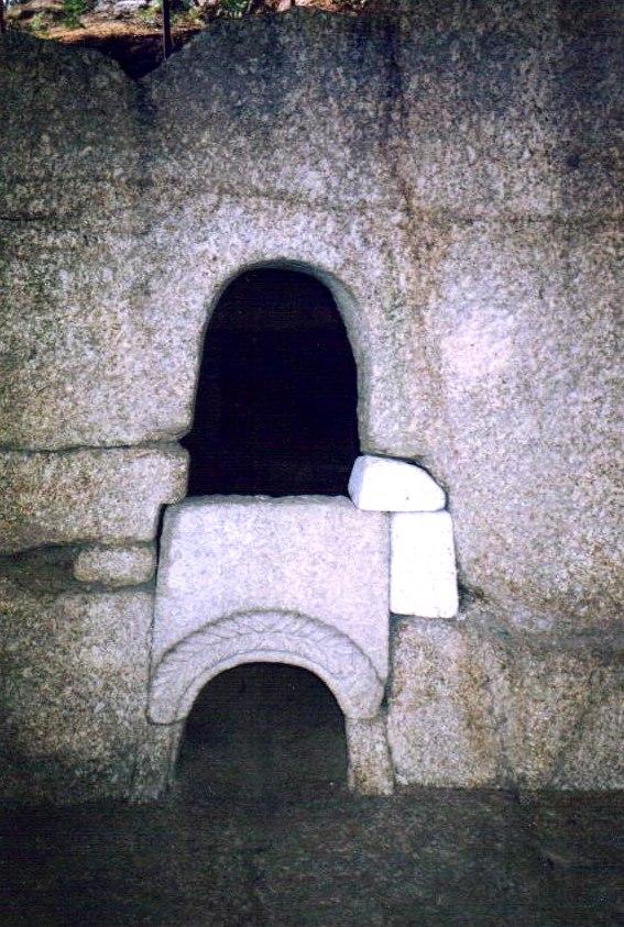 Pedra Formosa Tongobriga 01