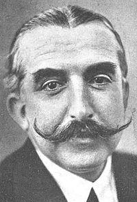 Pedro Muñoz Seca.JPG